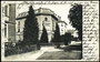 1908, Nelkenstrasse Ecke St.Georgenstrasse
