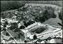 vor 1964, Schwimmbad Wolfesberg