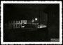 Restaurant Abendstern, Schlosstalstr. 23 (heute Emil Klötistr.) bei Nacht