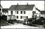 vor 1946, Tobelstrasse 37 und 39