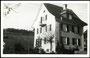 vor 1929, alte Römerstrasse 28