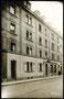 vor 1912, Wartstrasse 23 und 25
