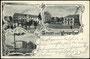 1902, Tiefenbrunnen
