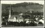 vor 1921