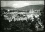 vor 1946