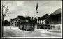 vor 1936, Frauenfelderstrasse