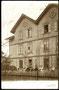 vor 1910, Schauenbergstrasse 2