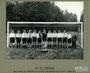 1928, FC Töss
