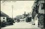 vor 1911