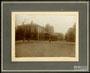 vor 1905, Privataufnahme