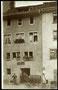 vor 1911, Stadthausstrasse 31