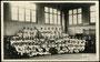 1909, TV Tössfeld (Photo Jäggli)