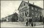 vor 1920, Restaurant Freiheit, Bleichestrasse 9 Ecke Salstrasse
