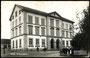 Schulhaus Gutenberg