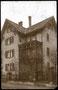 vor 1910, Brauerstrasse 34