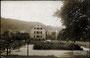 vor 1919, Wieshofstrasse 64