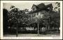 vor 1931, Restaurant Waldheim, Langgasse 23