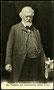 1907, Bundespräsident Forrer