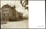 vor 1909, Rundstrasse 37 Ecke Heinrichstrasse