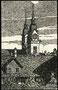 1931, Stadtkirche