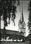 vor 1949