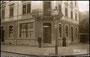 vor 1907, Restaurant Victoria, Paulstrasse 17