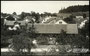 vor 1943, Schaffhauserstrasse 55 (Sicht gegen Norden) vorne Zentralstrasse