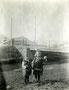 1917, Tössbrücke nach Nägelsee