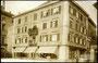 vor 1911, Wegener, Casinostrasse Ecke Marktgasse