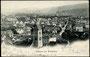 vor 1903