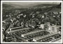 vor 1937, Birchermüesliquartier