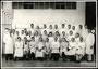 Bäckerkurs Mühlengenossenschaften, Schweizerischer Konsum Verein
