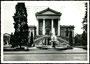 vor 1933