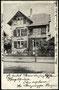 1912, Schwalmenackerstrasse 12