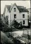 Schönaustrasse 4 (Haus abgebrochen)