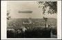 1924, Photo Rud. Ochnser, Graben