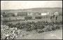 vor 1913, Militär, im Hintergrund der Bahnhof Oberwinterthur