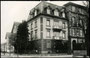 vor 1946, Salstrasse 76
