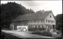 vor 1911 Restaurant Liebenau Tösstalstrasse