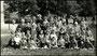 1932, 8. Juni, Primarschule Eichliacker, Herr Schoch