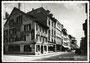 vor 1941, Hotel Schweizerhof, Münzgasse 2 Ecke Untertor