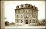vor 1900, Restaurant Krone, Feldstrasse 14