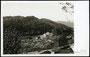 vor 1950, Schlosstal mit Schlossmühle