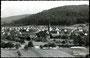 vor 1950