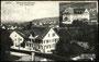 vor 1920, Restaurant Sternen, Tösstalstrasse 271