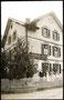 vor 1916, Schauenbergstrasse 2