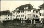 vor 1914, Jonas Furrerstrasse 41