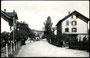 vor 1944, Talackerstrasse 109