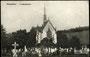 vor 1911, Friedhofkapelle im Lee