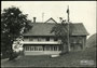 vor 1968, Ferienheim Schindlet des JB Winterthur